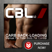 carb back loading button