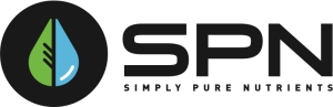 Simply Pure Nutrients